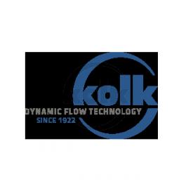 Mof T-Stuk trekvast (MMA-KS-tv) PN10/16