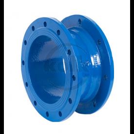 Overgangsflens (FFO) PN10/DN1882
