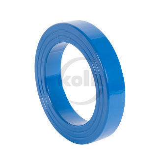 Vulring (VR) PN10/16